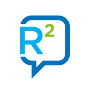 www.ricochetrefresh.net